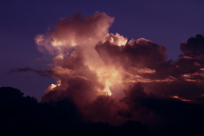 20101101_MIA_Thunderstorm_6490