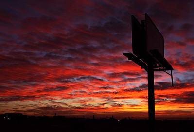 20101030_Yuma_Sunset_6326