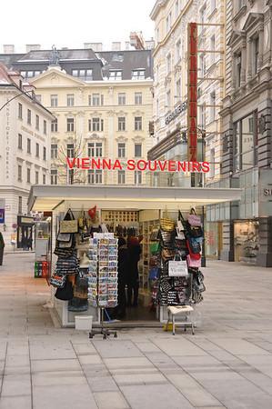Vienna 23 - 26 January 2010