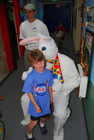20100403_Easter