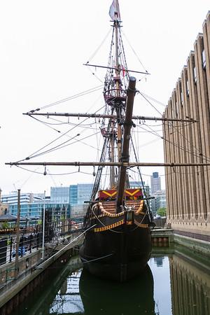 2010-09-14 London Day 1