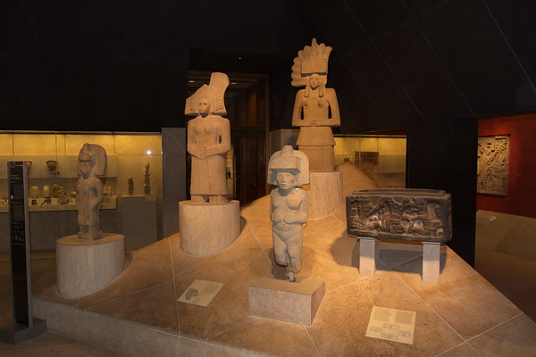 2010-09-15 London, British Museum