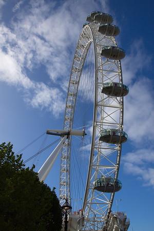 2010-09-15 London Day 2, London Eye