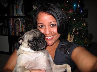 2010.12 Christmas