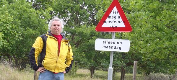 2011 06 Noordzeeroute
