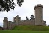 2011-09-08 Warwick Castle :