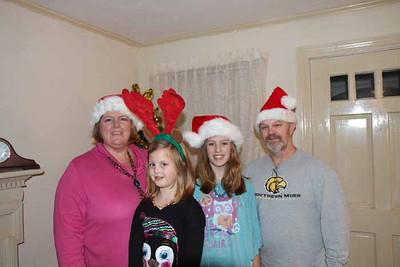 2011-12-24 NC Christmas Eve