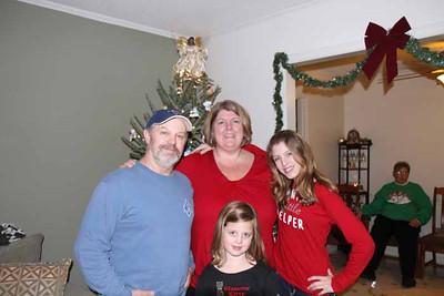 2011-12-25 NC Christmas