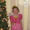 Christmas 2011 009