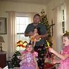 Christmas 2011 017