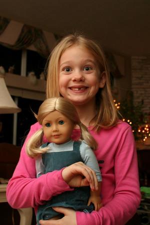 2011 Dec 25 Christmas in Florida