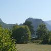 Notre Dame du ROC à CASTELLANE (04)