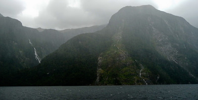 De Doubtful Sound