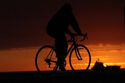 20111124_Sunset_8415