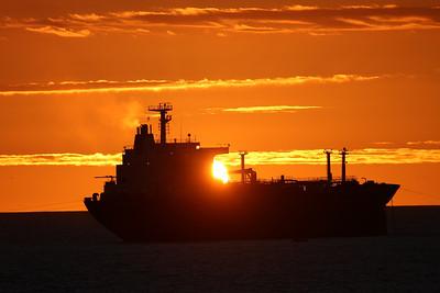 20111124_Sunset_8410