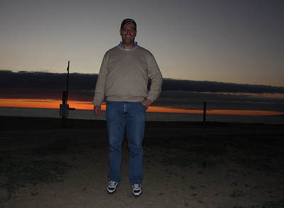 20111124_Arne_LAX_3620