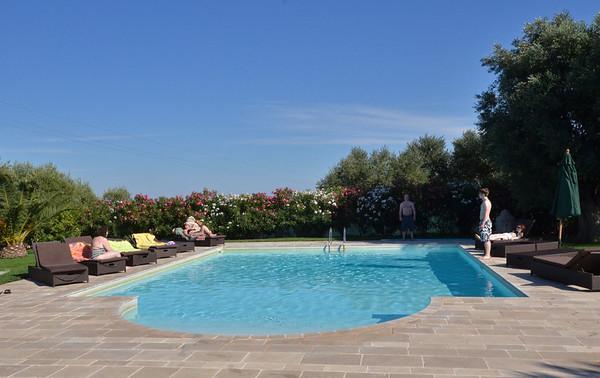 Puglia 01-08-11