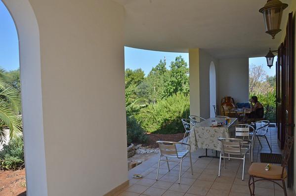 Puglia 06-08-11