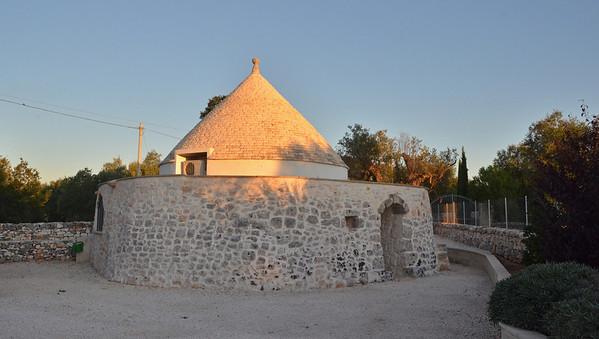 Puglia 13-08-11