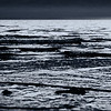 Barmouth Sea
