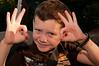 _KD39183 Team Casey Pensacola 2011-11-24