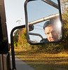 _KD39187 Team Casey Pensacola 2011-11-24