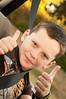 _KD39182 Team Casey Pensacola 2011-11-24