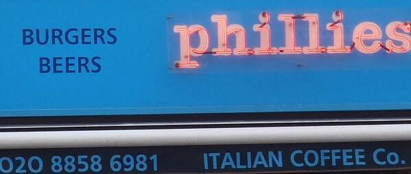 P2150012
