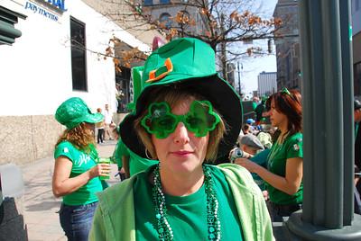 2012-03-17 St. Patrick's Day 2012