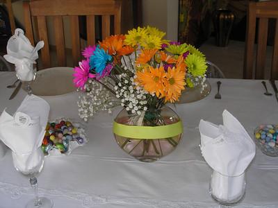 2012-04-08 - Easter