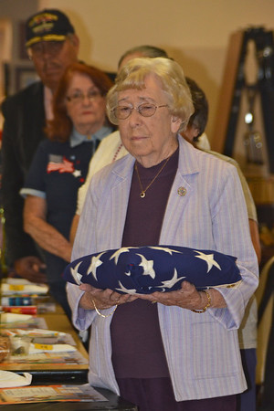 2012-11 Veterans Day