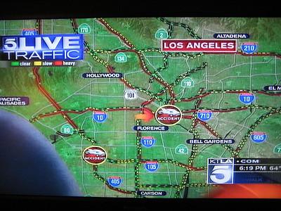 20121121_TrafficLAonTV_4337