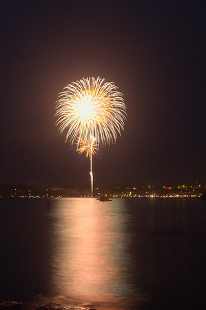 2012-burlington-fireworks
