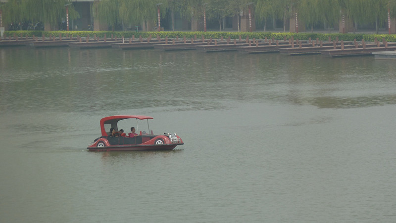 October 2012.