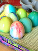 20120408 Easter  05