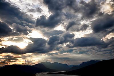 20120923 Loch Interwebnet