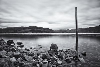 Lochcarron