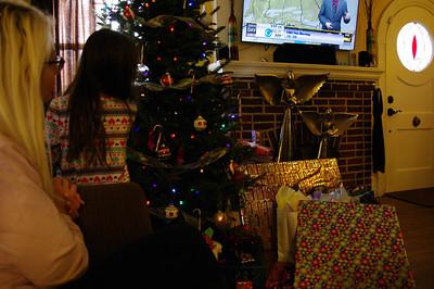 2013-12-25 Christmas