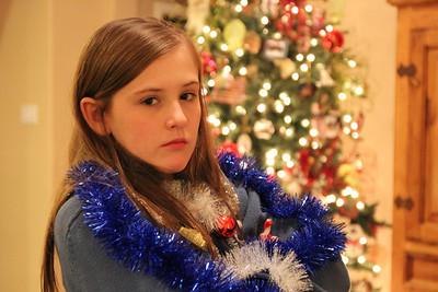 2013 - Christmas - 016