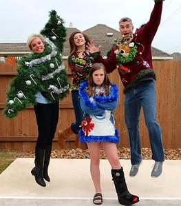 2013 - Christmas - 028