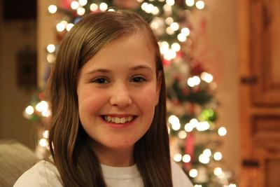2013 - Christmas - 010