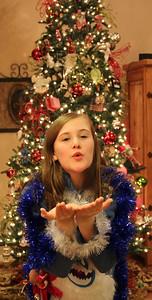 2013 - Christmas - 014