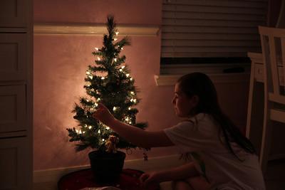 2013 - Christmas - 001
