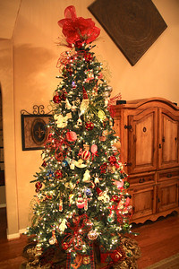 2013 - Christmas - 017