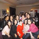 2013-Holy Cross Reunion - 3/16/13