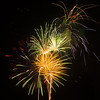 Henderson NV 4th of July Fireworks