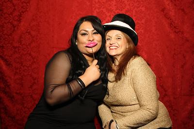 2013 Macy's Pasadena Holiday Gala - Individual Pictures