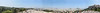 Untitled_Panorama80