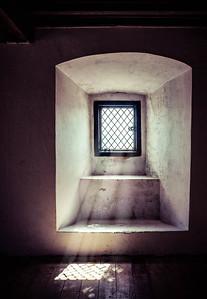 20130904 Castle Window