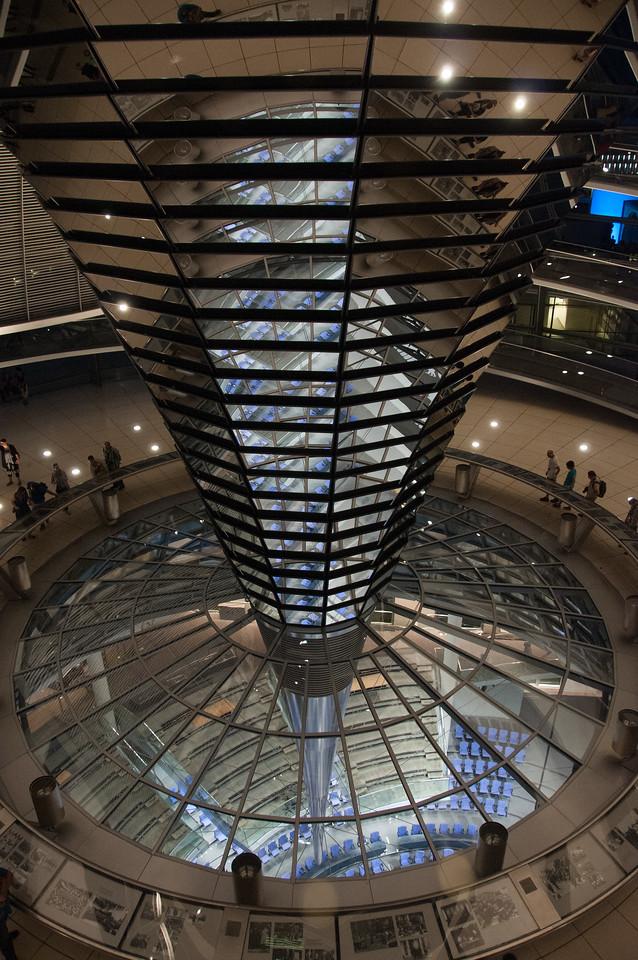 Bundestag building.<br /> Berlin<br /> Germany
